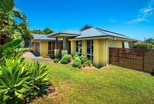 27 Burns Crescent, Corindi Beach, NSW 2456