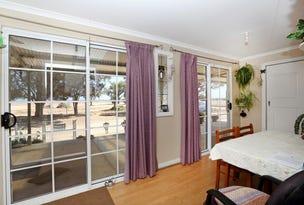 128 pebble Beach Rd, Port Victoria, SA 5573