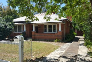 30 Cusack Street, Wangaratta, Vic 3677