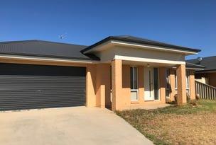 9 Lake Paddock Drive, Leeton, NSW 2705