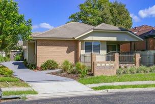 3/32 Brougham Street, East Gosford, NSW 2250