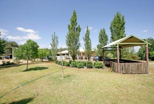 Lot 2 Olympic Highway, Junee, NSW 2663