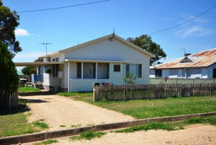 49 Wee Waa Street, Boggabri, NSW 2382