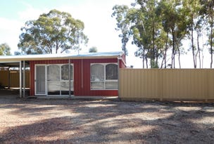 Huntly, address available on request
