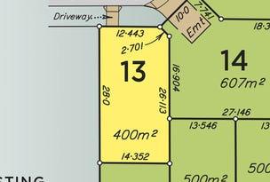 Lot 13, Noble Street, Bridgeman Downs, Qld 4035
