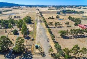 492 Boundary Road, Willowmavin, Vic 3764