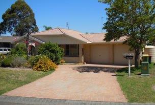 19 Nambucca Cres, Blue Haven, NSW 2262