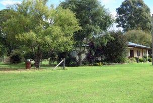 21 Church Street, Dorrigo, NSW 2453