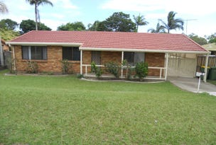 11 Cosway Street, Hillcrest, Qld 4118