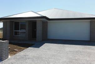 21 Kite Street, Ballina, NSW 2478