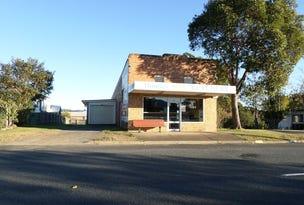AUCTION POSTPONED /  High Street, Wauchope, NSW 2446