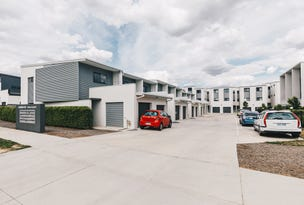 41/40 Henry Kendall Street, Franklin, ACT 2913