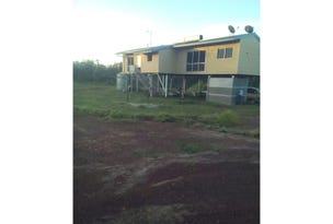 1 Fog Bay Rd, Dundee Forest, NT 0840