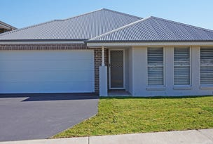 53 Dragonfly Drive, Chisholm, NSW 2322