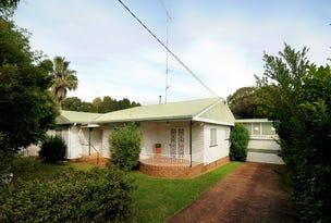 15 Lydwin Crescent, East Toowoomba, Qld 4350