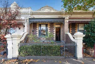 339 Nicholson Street, Carlton North, Vic 3054