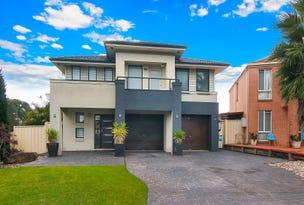 6 Horton Way, Parklea, NSW 2768