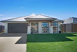 69 Pershing Place, Tanilba Bay, NSW 2319