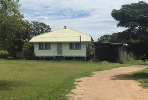 9233 Isis Highway, Dallarnil, Qld 4621