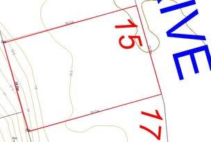 15 Spica Drive, Tanah Merah, Qld 4128