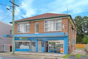 2/70 Prince Edward Drive, Dapto, NSW 2530