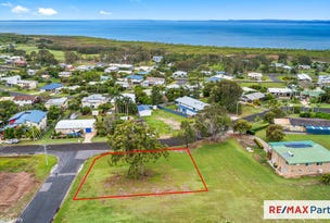 19 Turnstone Blvd, River Heads, Qld 4655