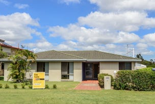 1 Ormiston Street, Clinton, Qld 4680