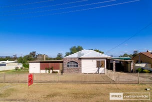 3 Neal Lane, Attunga, NSW 2345