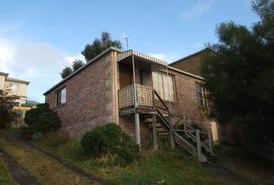 42/123a Abbotsfield road, Claremont, Tas 7011
