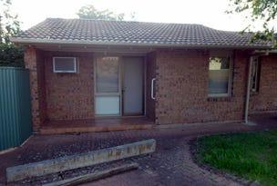2/6 Hannan Street, Eudunda, SA 5374