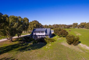 19 Pingelly Heights, Pingelly, WA 6308