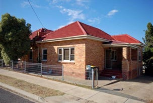 Unit/51 Newington Road, Stawell, Vic 3380