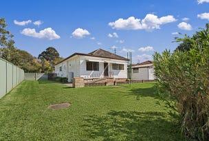 21 Cook Street, Forestville, NSW 2087