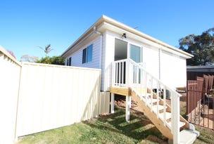 14A Woodcourt Street, Ambarvale, NSW 2560