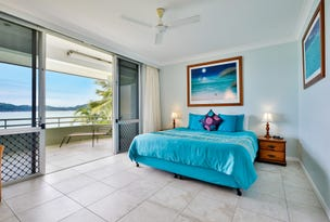 Lagoon Lodge 208/18 Resort Drive, Hamilton Island, Qld 4803