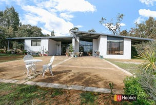 1120 Berry Road, Gidgegannup, WA 6083