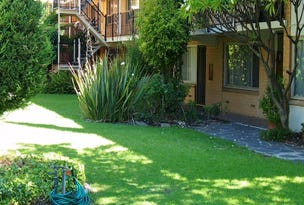 9/174 Barton Street West, North Adelaide, SA 5006