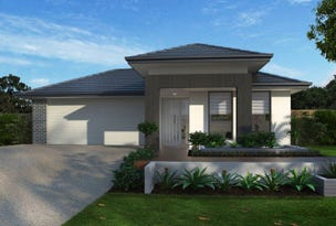 Lot 5056 Major Drive, Rochedale, Qld 4123
