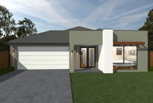 Lot 277 Brighton Estate, Brighton, Tas 7030