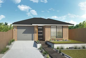 Lot 1, 20 Campbell ST, Stawell, Vic 3380