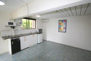 2A/50 Leeward Terrace, Tweed Heads, NSW 2485