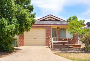1/7 Ivy Lane, Leeton, NSW 2705