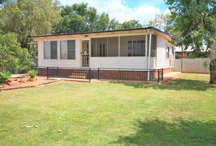 39 Meelee Street, Narrabri, NSW 2390