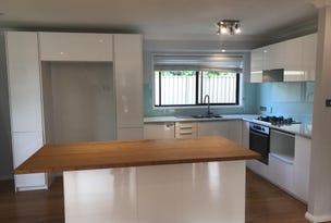 14 Dutton Close, Metford, NSW 2323