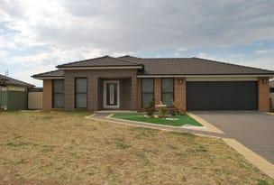 24 Holmwood Drive, Dubbo, NSW 2830