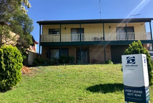 47 Mcgrath Road, McGraths Hill, NSW 2756