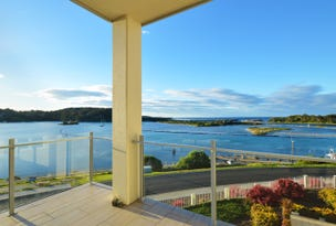 10/89-93 Campbell Street, Narooma, NSW 2546
