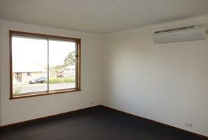 42 Deak Street, Gagebrook, Tas 7030