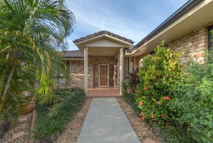 5 Opal Cresent, Lismore Heights, NSW 2480