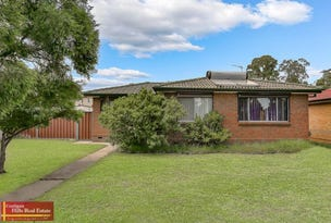 17 Cowper Circle, Quakers Hill, NSW 2763